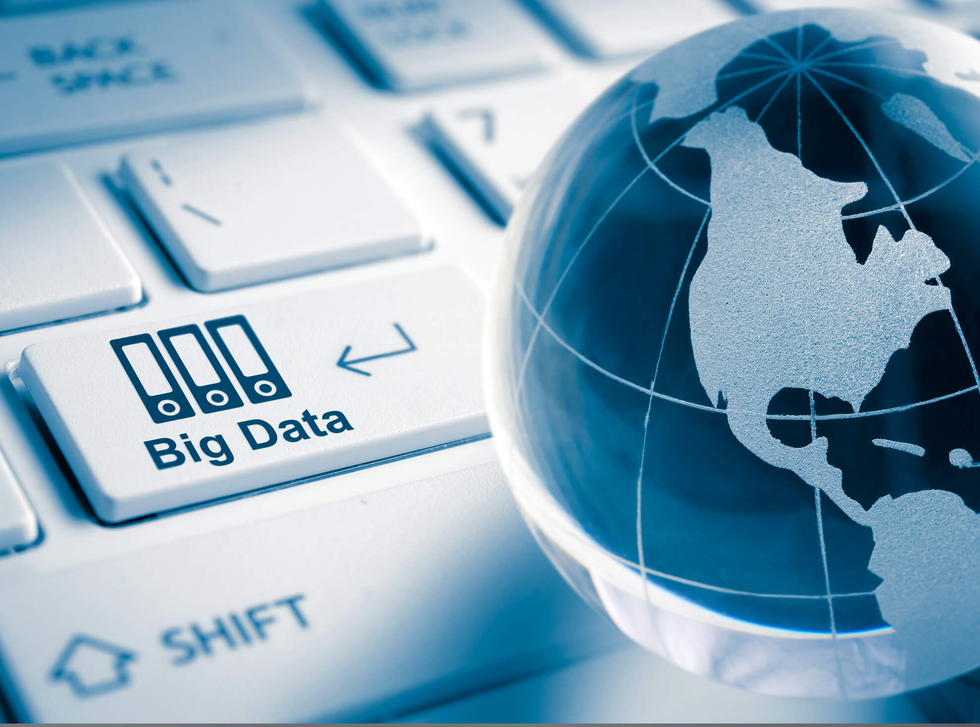 L'analisi prescrittiva, futuro dei big data
